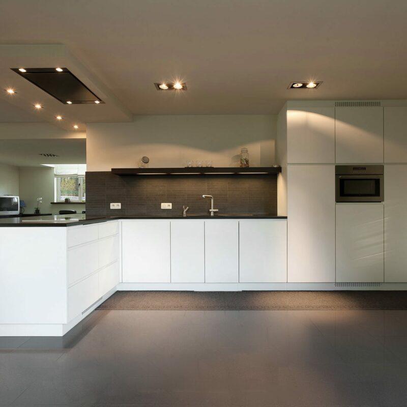GV_moderne-keuken-hoskens-37_1POW