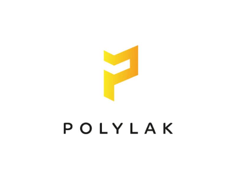 polylak